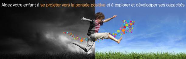 Sophrologie, enfant, ludique, stress, anxiété, mémoire, concentration, troubles dys, hyperactivité, Calais