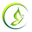 logo de COMME 1 PAPILLON sophrologie hypnose
